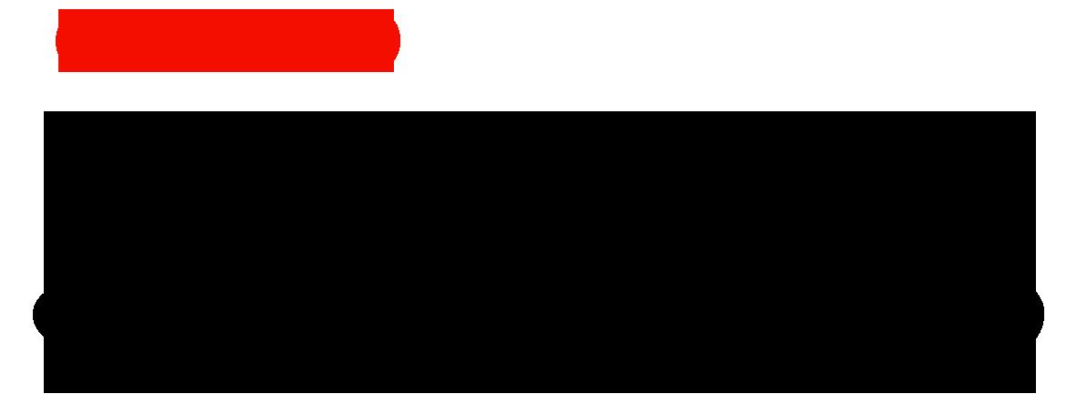 Gruppo Perrone